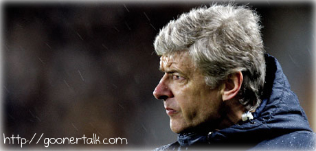 wenger_silver