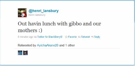 henri-lansbury-twitter