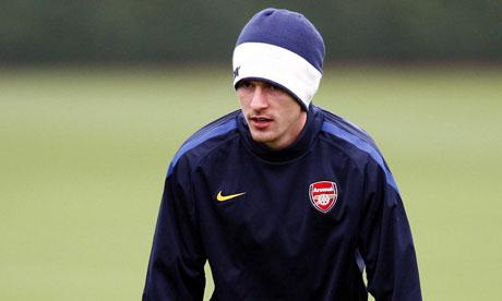 Aaron-Ramsey-