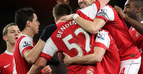Arsenal-v-Stoke-Sebastien-Squillaci-Goal-Cele_2566749