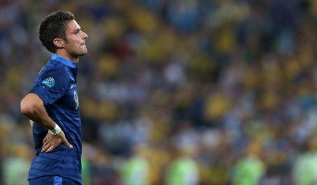 Olivier+Giroud+Ukraine+v+France+Group+UEFA+WLJ7usbOeZ4l