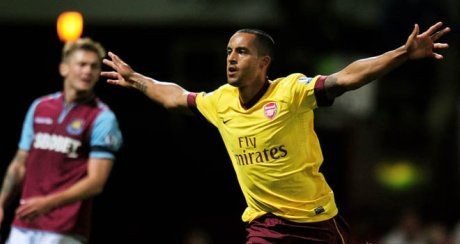 Theo-Walcott-West-Ham-United-Arsenal-Premier-_2840679