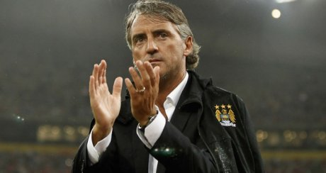 Roberto-Mancini-Arsenal-vs-Manchester-City-Bi_2802261-1